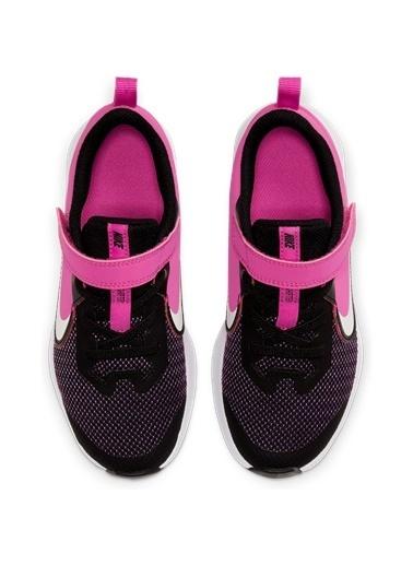 Nike Doownshifter 9 Siyah